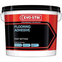 Flooring Adhesive 500ml