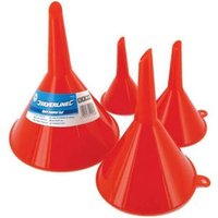 funnel set 4pce