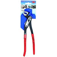 Knipex Alligator Water Pump Pliers 250mm