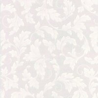 graham and brown paintable blown wallpaper grand leaf 10m