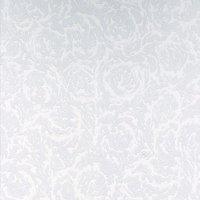graham and brown paintable blown wallpaper swirl 10m