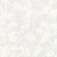 graham and brown paintable blown wallpaper heavy brush 10m