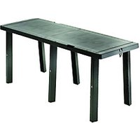 Harris Heavy Duty Decorating Table 1800x600mm