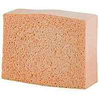 wickes cellulose sponges 2 pack