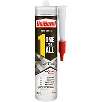 UniBond One for All Crystal