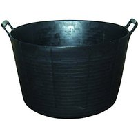 Wickes Strong Flexible Mixing Tub 73L