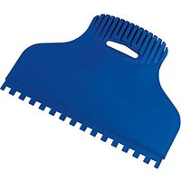 Wickes Tile Adhesive Spreader