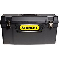 Stanley 1-94-858 Metal Latch Toolbox 20in