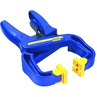 Irwin Q/G59400 Quick Grip Handi Clamp 4in