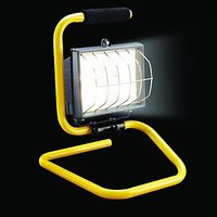 Wickes 400W Portable Worklight