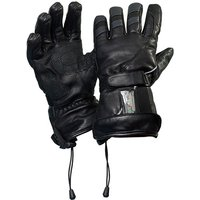 exo2 Snowstorm Pro Heated Gloves - Unisex Size Medium