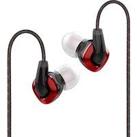 FiiO F3 Dynamic In Ear Earphones