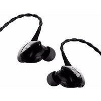 iBasso IT03 Hybrid In Ear Monitor