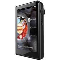 Shanling M2s Portable Lossless Digital Audio Player & DAC BLACK