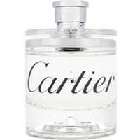 Cartier Eau de Cartier EDT Spray 50ml