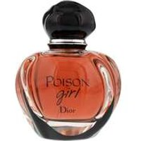 Christian Dior Dior Poison Girl EDP 50ml