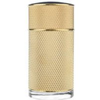 Alfred Dunhill Dunhill Dunhill Icon Absolute EDP 100ml