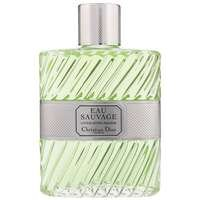 Christian Dior Dior Eau Sauvage Aftershave 200ml