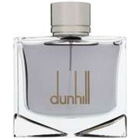 Alfred Dunhill Dunhill Dunhill Black EDT Spray 100ml