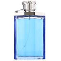 Alfred Dunhill Dunhill Desire Blue EDT Spray 100ml
