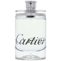 Cartier Eau de Cartier EDT Spray 100ml