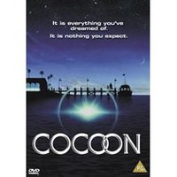 Cocoon (1985)