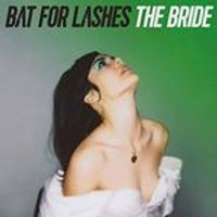 Bat for Lashes - Bride (Music CD)