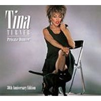Tina Turner - Private Dancer (30th Anniversary Issue) (Music CD)