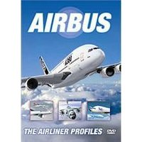 Airbus - The Airliner Profile
