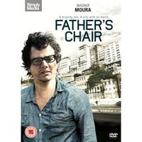 Fathers Chair (A Busca) [DVD]