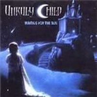 Unruly Child - Waiting For The Sun (Music CD)