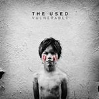 Used (The) - Vulnerable (Music CD)