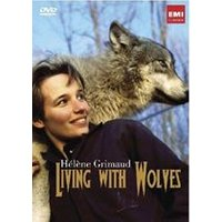Helene Grimaud: Living With Wolves