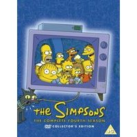 The Simpsons - Season 4