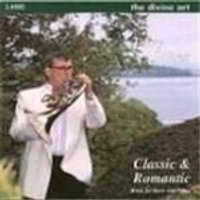 The Classic and Romantic Horn