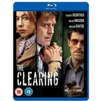 The Clearing (Blu-Ray)