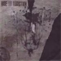 Rise To Addiction - A New Shade Of Black (Music CD)
