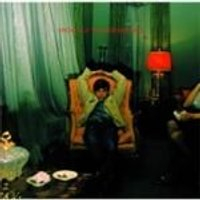 Spoon - Transference (Music CD)