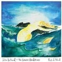 Jolie Holland & The Grand Chandeliers - Pint of Blood (Music CD)