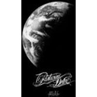 Parkway Drive - Atlas (Music CD)