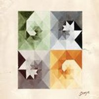 Gotye - Making Mirrors (Music CD)