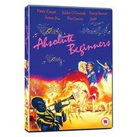 Absolute Beginners: 30th Anniversary Edition