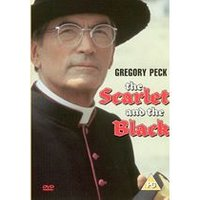 The Scarlet and the Black (1983)