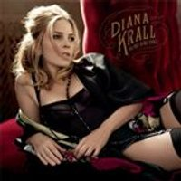Diana Krall - Glad Rag Doll (Deluxe Edition) (Music CD)