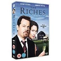 Riches - Series 1 - Complete