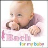 Bach for my Baby
