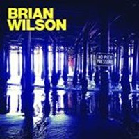 Brian Wilson - No Pier Pressure (Deluxe Edition) (Music CD)