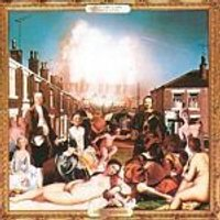 Electric Light Orchestra - Secret Messages (Remaster) (Music CD)