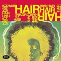 Original Cast Recording - Hair (Music CD)