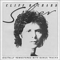 Cliff Richard - Silver (Music CD)